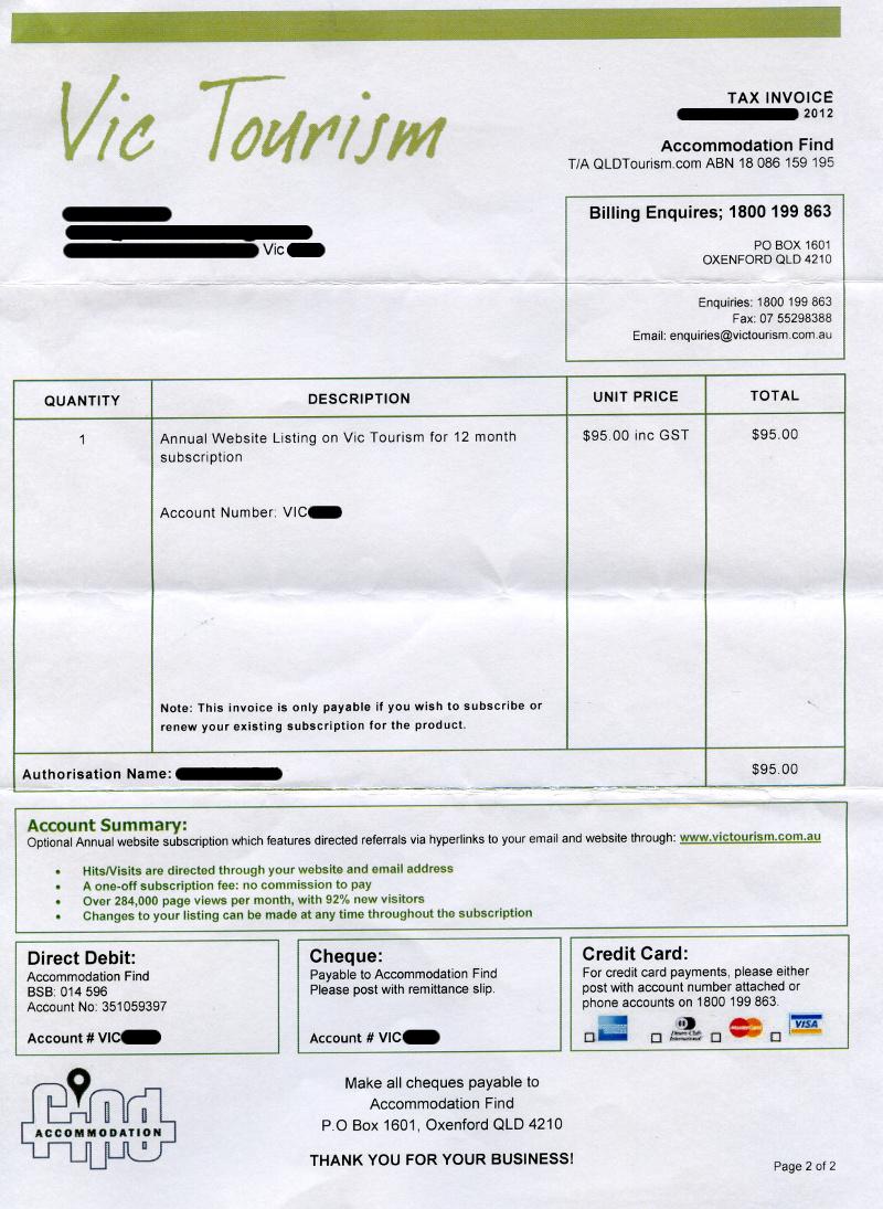 travel invoice format travel invoice format 4808