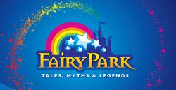 Fairy Park
