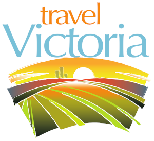 Travel Victoria – tourism blog